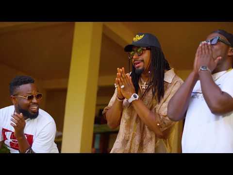 Bangi Navio Ft Daddy Andre & Flex D' Paper