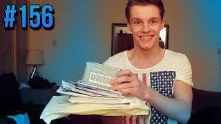 geld in mijn fan mail enzoknol vlog 156