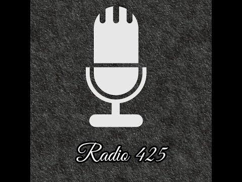 Entrevista a Profesora Elizabeth | Radio 425 |