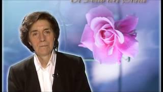 Il Santo del giorno - 24 Maggio : S. Vincenzo Di Lerins