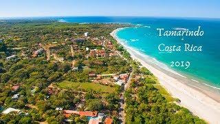 Tamarindo Costa Rica 2019