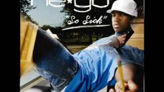 Ne-Yo So Sick (official music)