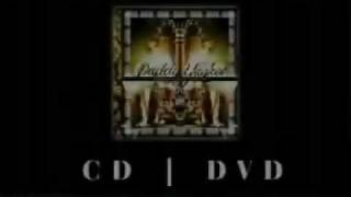 Daddy Yankee - Long Distance (Oficial Video)(Contenido DvD Barrio Fino En Directo)