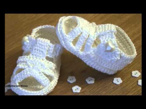 Bebe A By Tejidos Sandalias Crochet QrsBhCtxd
