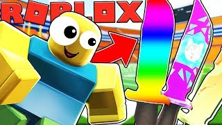 Mord Geheimnis 2 In Roblox | JeromeASF Roblox