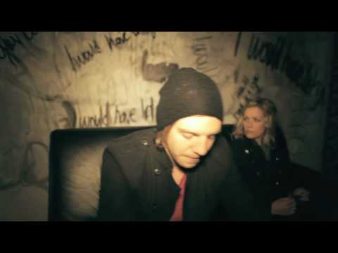 Andrew Belle - Static Waves (Feat. Katie Herzig) - Official Music Video