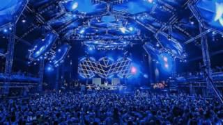Baixar (Play Mix) o Seu Canal De Músicas !!!