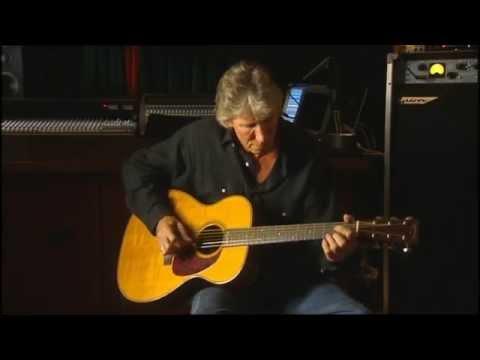 Pink Floyd Classic Album Trailer