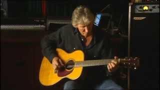 Pink Floyd Classic Album Trailer thumbnail