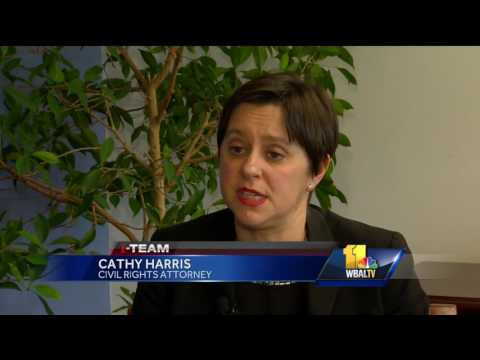 Video: Complaints filed against Social Security Administration