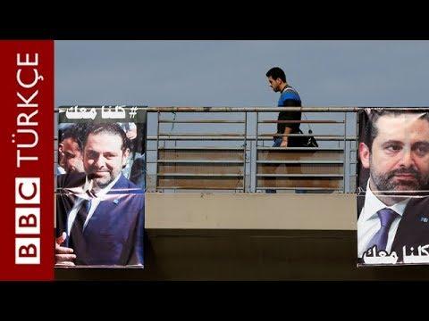 Orta Doğu Lübnan merkezli yeni bir savaşa doğru mu ilerliyor?