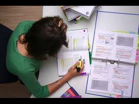 Организация процесса самообразования в педагогической деятельности учителя