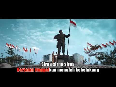 Pilu#Sarah Saputri#INDONESIA#LEFT