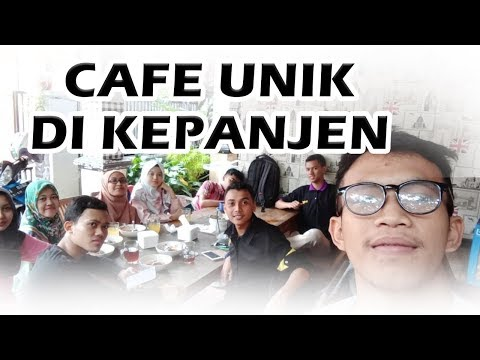 cafe-unik-di-kepanjen-malang