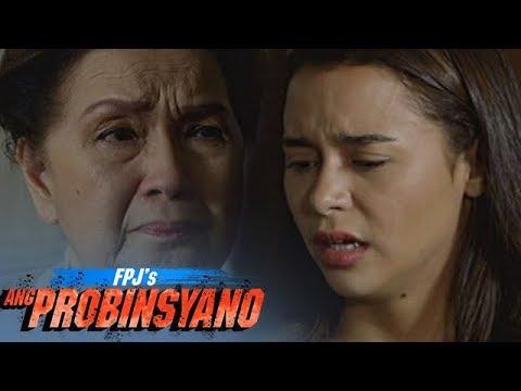 Ang Probinsyano: Alyana stays strong for Cardo