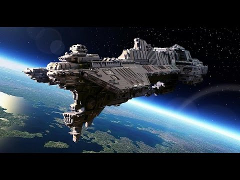 Universe Documentary ✩  Interstellar Travel  ✩ Space Documentary HD