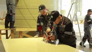 losbel(ЛОСБЕЛ - это современное производство в г.Логойск. В производственную программу входят: 1) Канализационные..., 2012-10-16T18:20:14.000Z)