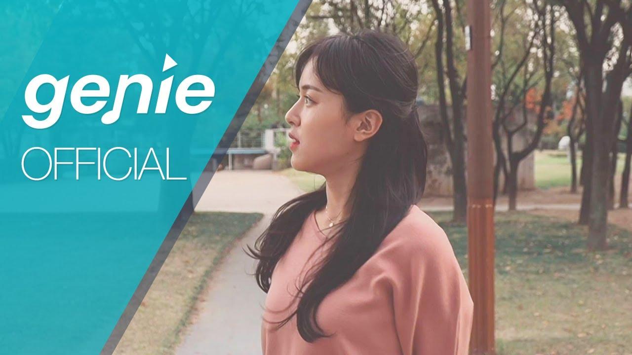 양명찬 Yang Myeong Chan - 버릇 habit Official M/V