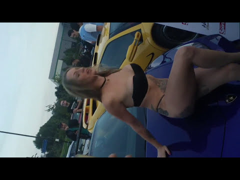 Tracy Kiss NiceLipo Fat Freezing At The Harley Laser Specialists from YouTube · Duration:  1 minutes 42 seconds