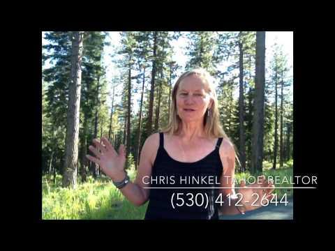 Best Tahoe Lakefront Homes for sale with realtor Chris Hinkel