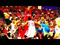 Download James Harden mix |Thuggin By Myself