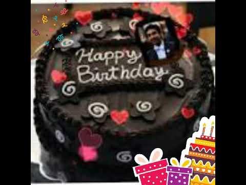 Happy Birthday Ashu Bhai Youtube