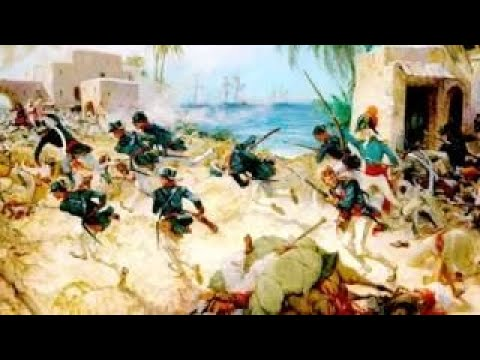The second battle of tripoli harbor part of the first barbary war the second battle of tripoli harbor part of the first barbary war publicscrutiny Images