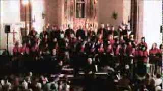 Die Suche - Jan Sievers- Chor