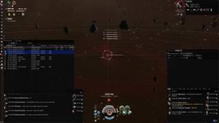 Alpha Clone Belt Ratting - Minmatar Race (Thrasher)