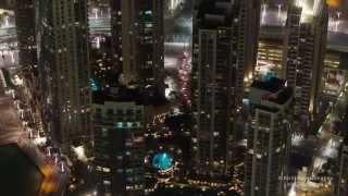 Дубай. Объединенные Арабские Эмираты(Самостоятельные путешествия. Больше советов получите на: http://blog.phottomir.ru/ Подписывайтесь на мой канал: http://you..., 2015-02-02T20:08:42.000Z)