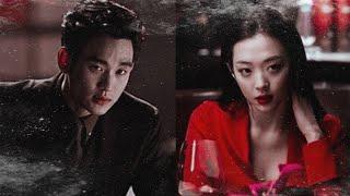 Kim Soo HyunSulli