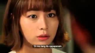 Repeat youtube video Barbie Forteza - Meron Ba (BIG OST) Lyrics w/ Video