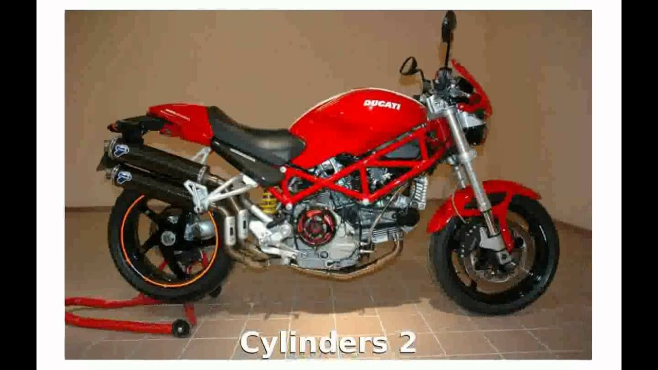 2006 ducati monster s2r 1000 top speed superbike info. Black Bedroom Furniture Sets. Home Design Ideas