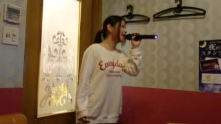 アーロと少年のED の主題歌になっている KiroroさんのBest Friend (*^-^...