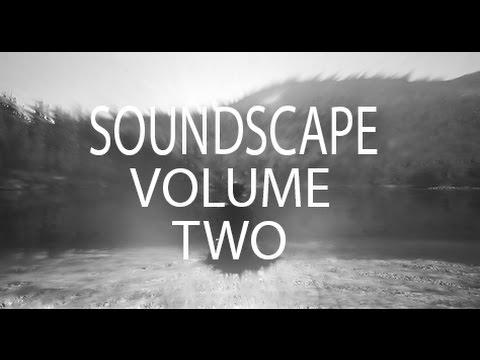 Soundscape Vol 2 (Tim Hecker, Valentin Stip, Nikita Quasim, Biosphere)