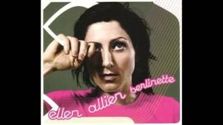 Ellen Allien | Wish