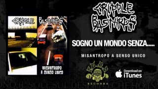 Watch Cripple Bastards Sogno Un Mondo Senza video