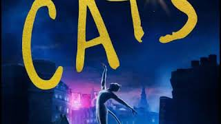 Jellicle Songs for Jellicle Cats from my fanmade deluxe version of the CATS 2019 soundtrack What was changed from the official release: Muted vocals of ...