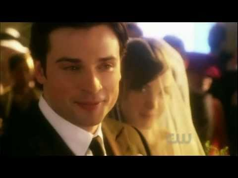 SMALLVILLE Tribute // That's How It Is // SERIES FINALE