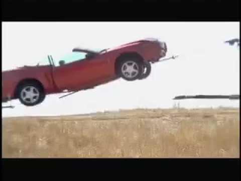 Nashville Auto Body Shop offering Car Repair services in Nashville Tennessee.