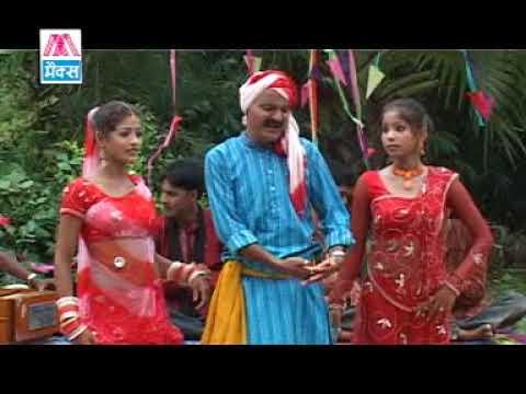 Dhan Dhan Hai Kalyug Ke Bhai Bhojpuri Dhobiya Lok Geet Budwa Banal Londa Sung By Dinesh Lal Gaur,