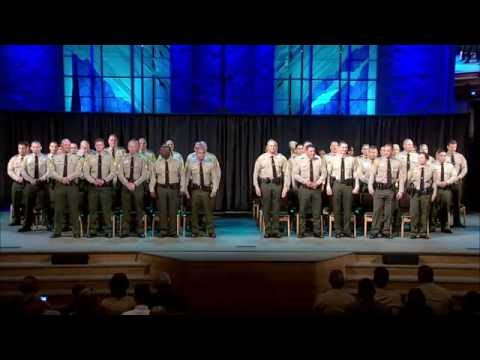 SBCSD April 2016 Promotions