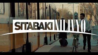 Sitabaki Nilivyo   Short film