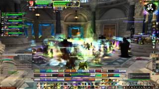 Тирания(В этом видео я не хотела показать членов гильдии Тирания (ЧШ) как слабых и не умеющих играть людей,наоборот..., 2013-11-12T21:18:54.000Z)