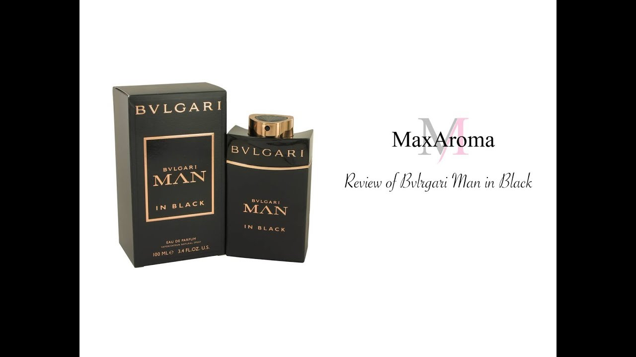 45f9f125e0 Bvlgari Man In Black gift set for Men EDP 3.4oz|MaxAroma.com