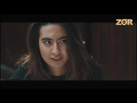 Kino time 47-soni (20.04.2018)