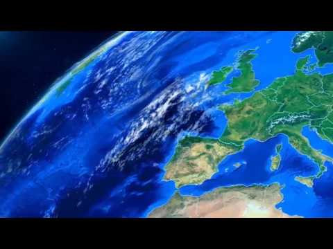 World map earth zoom after effects template videohive youtube world map earth zoom after effects template videohive gumiabroncs Image collections