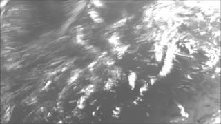 Omara - Acidtrance (Idee 1)  (Pasquale Maassen Remix)