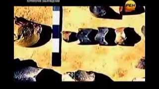 видео Хараппа - Древние города