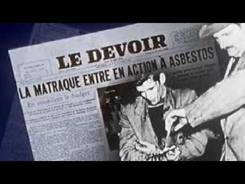 duplessis-et-la-grève-d'asbestos---13-février-1949